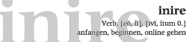 inire.de
